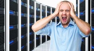 Seria włamań do komputerów 72 instytucji z całego świata