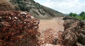 Hałdy mogą zniknąć ze śląskiego krajobrazu