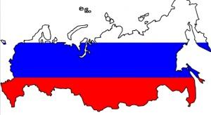 Chemiczny sojusz przyjaciela Putina i ukraińskiego gazowego oligarchy
