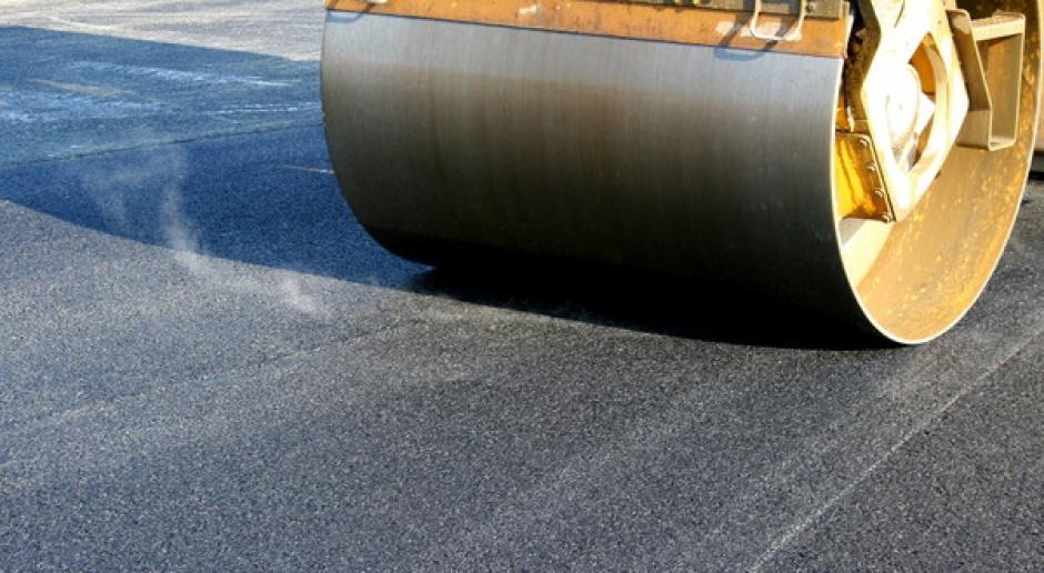 Prezes Lotosu Asfalt: Polska potrzebuje ponad 2 mln ton asfaltów rocznie