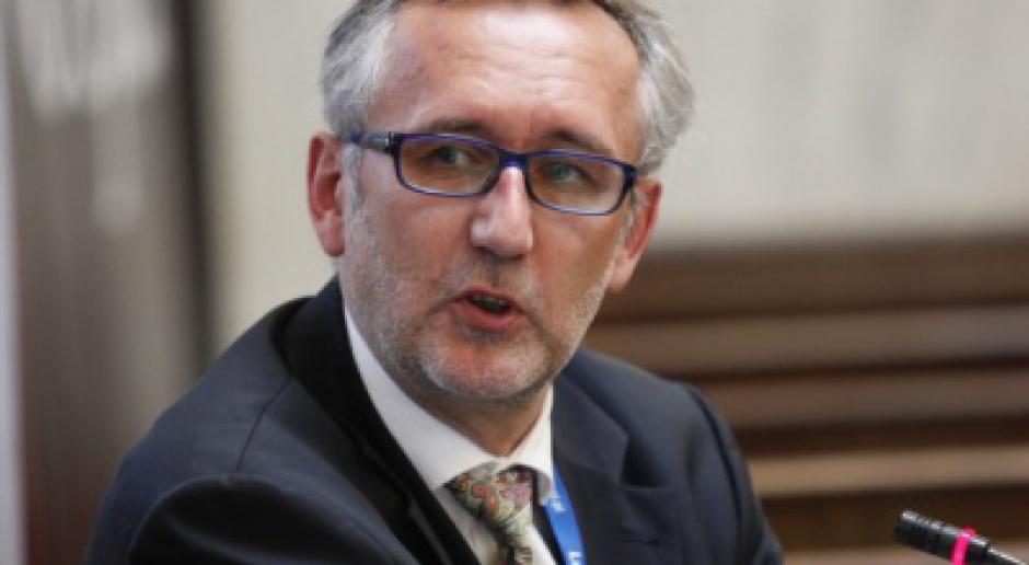 Prezes Lurgi: sektor rafineryjny będzie się rozwijał