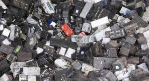Zmiana w ustawie o akumulatorach i bateriach budzi kontrowersje