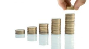 Przychody z prywatyzacji nie są zagrożone, już teraz MSP ma 11,7 mld zł