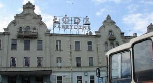 Torpol przebuduje Łódź Fabryczną za 1,43 mld zł