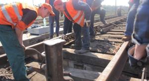 Wiele (nowej) cierpliwości życzą pasażerom przewoźnicy kolejowi