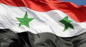 KOV nie planuje wycofania się z Syrii
