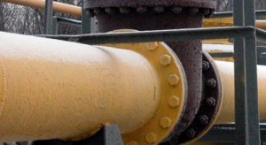 PGNiG: liberalizacja rynku gazu, gdy zniesiona zostanie regulacja cen