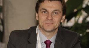 URE chce w 2012 r. zliberalizować rynek gazu w segmencie przemysłowym