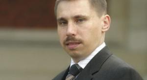 Zbigniew Rybakiewicz, szef Orła Białego: dzięki inwestycjom umacniamy pozycję rynkową