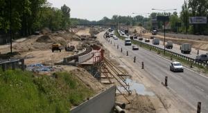 Czy polskie drogi doczekają się rewolucji?