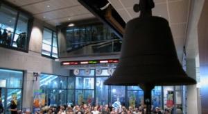 MSP planuje debiut giełdowy Grupy PHN na przełomie roku