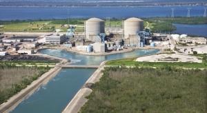 Westinghouse liczy, że zbuduje nowe reaktory dla Szwecji i Polski