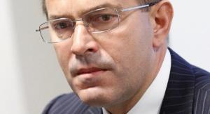 Stowarzyszenie Ukrainy z UE jeszcze za polskiej prezydencji