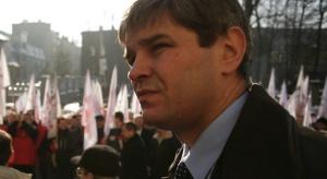 Polska Partia Pracy: Gospodarka potrzebuje kompleksowych zmian