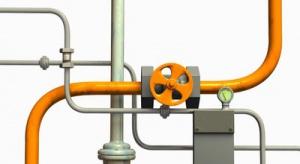PGNiG złożył wniosek do UOKiK o przejęcie Vattenfall Heat Poland
