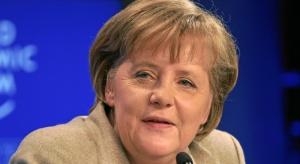 Merkel odrzuca spekulacje o plajcie Grecji