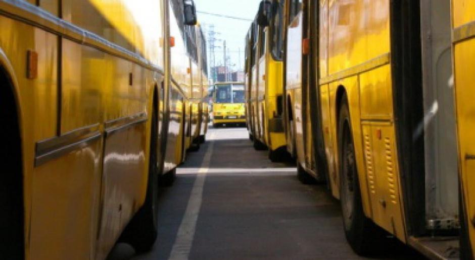 NIK prześwietliła transport autobusowy