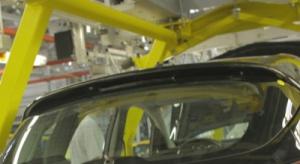 Ruszyła budowa drugiej fabryki Pilkington Automotive w Polsce