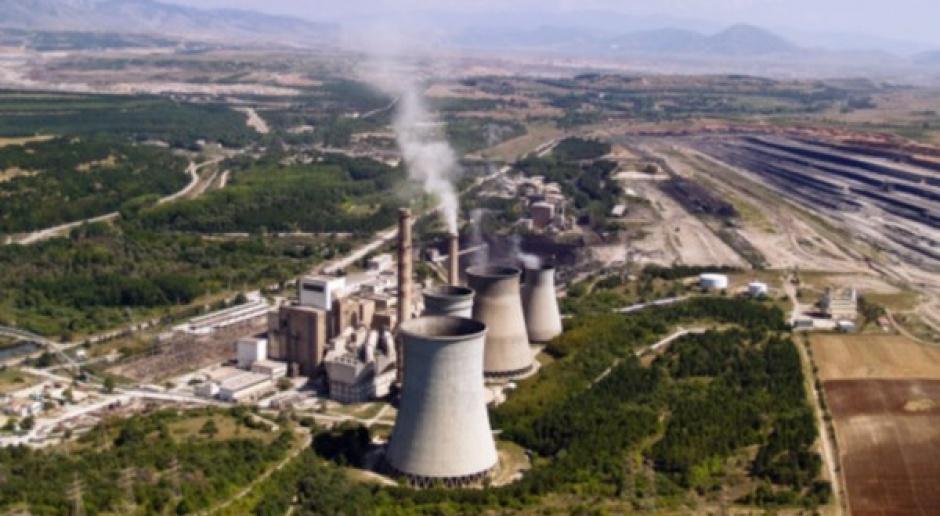 Będą limity na emisję innych gazów cieplarnianych niż CO2?