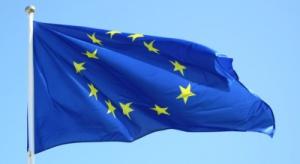 Eurogrupa: decyzja ws. nowej transzy pomocy dla Grecji w październiku
