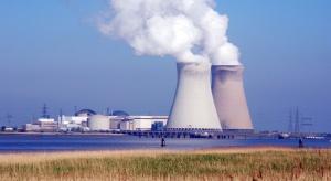 Siemens wycofuje się z energetyki atomowej