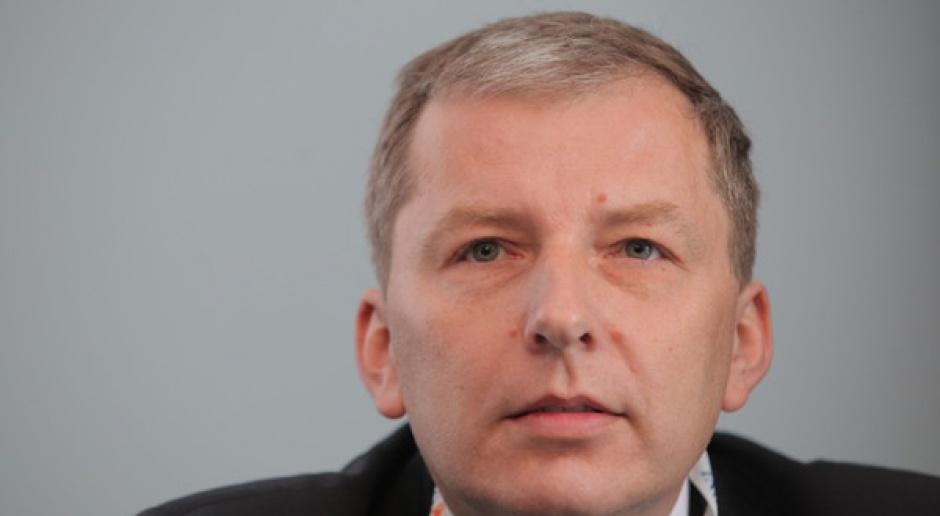 J. Mlonka, Foster Wheeler, o trudnościach w realizacji inwestycji energetycznych