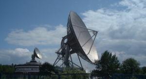 TP EmiTel będzie operatorem pierwszego multipleksu