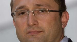 T. Chmal, Instytut Sobieskiego: Polska obdarzona przez naturę, ale OZE też ważne