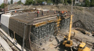 Wkrótce ruszy budowa tunelu pod Martwą Wisłą w Gdańsku