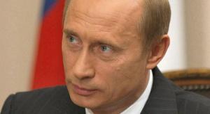 Co przyniesie powrót Putina na Kreml?