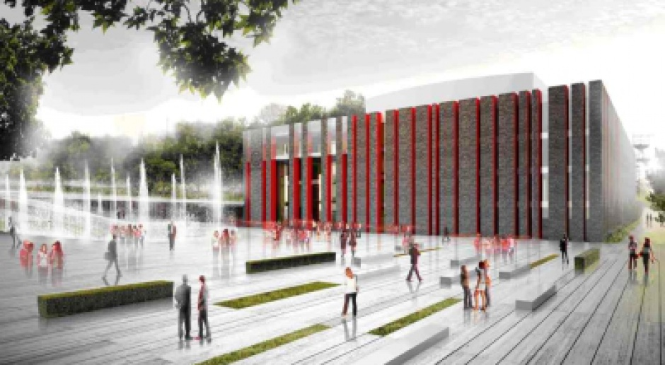 Cztery podmioty powalczą o ważną inwestycję w Katowicach