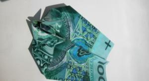 Dexia: drugi Lehman Brothers?