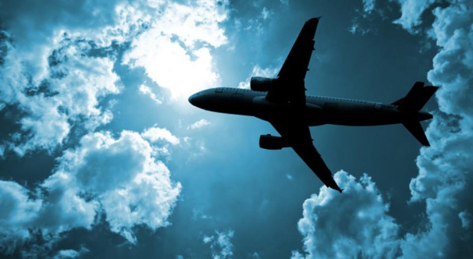 Branża lotnicza rocznie zapłaci ok. 3 mld euro za handel emisjami CO2