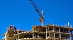 Deweloperom nie opłaca się budować energooszczędnych budynków