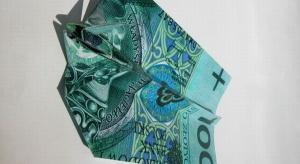 Jak uzdrowić finanse publiczne?