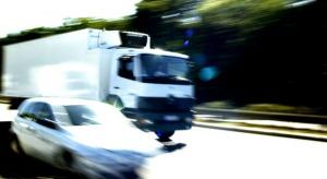 Grabarczyk: ok. 45 tys. zawodowych kierowców UE łamie normy czasu pracy