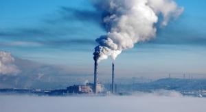 Porozumienie UE ws. szczytu klimatycznego w Durbanie