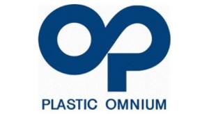 Plastic Omnium przejmuje Plastal Poland