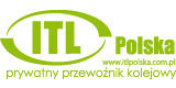 http://www.itlpolska.com.pl
