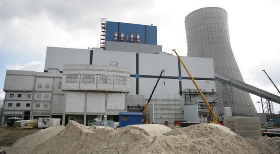 Nadchodzi czas na nowe sojusze energetyczne budowlańców