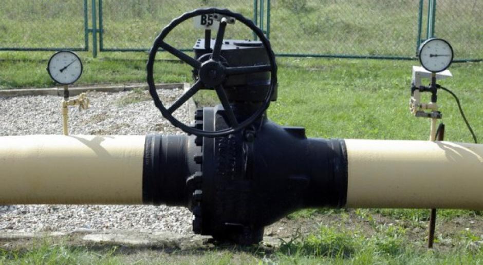KUB-Gas zwiększy liczbę odwiertów, wzrosną przychody ze sprzedaży gazu