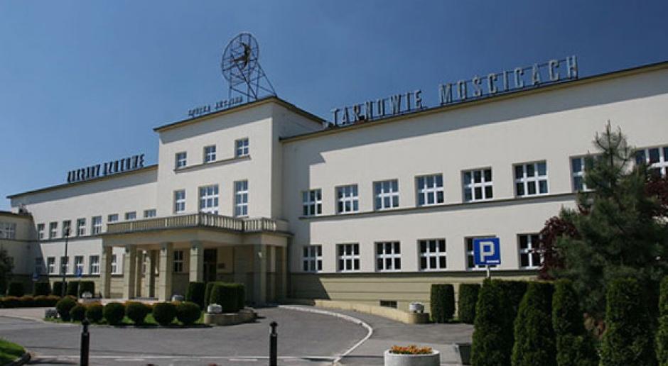 Azoty Tarnów rozpoczęły porządki w grupie, jest zgoda akcjonariuszy