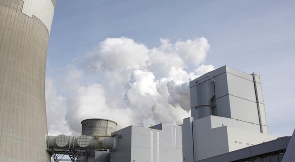 Czy w Polsce nie inwestuje się w wytwarzanie energii?