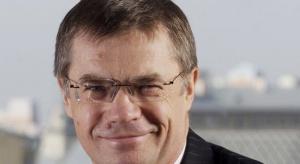 Prezes Gazpromu: Rosja jest gotowa dostarczać do Europy tyle gazu, ile potrzeba