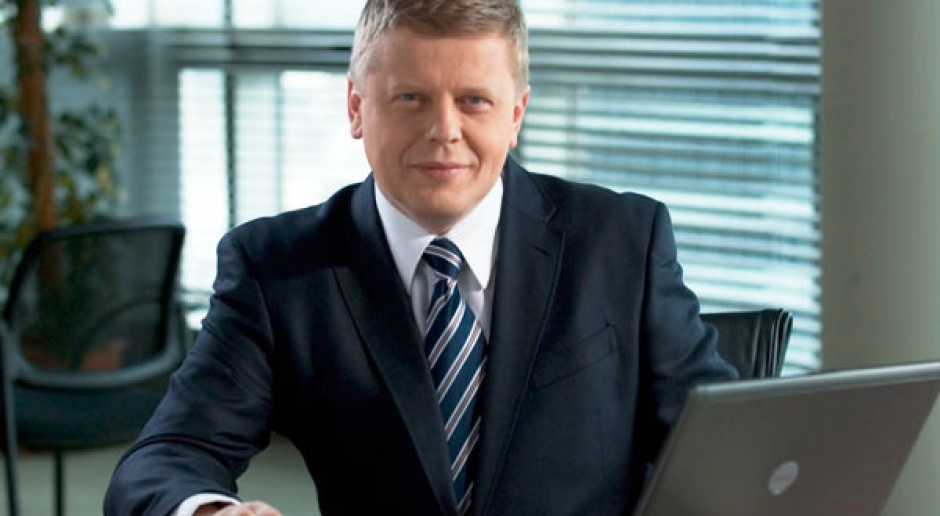 TP SA: świat telekomunikacji i mediów zaczyna się przenikać