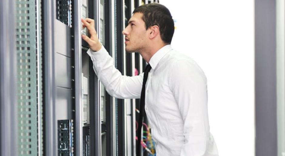 Infrastruktura teleinformatyczna: wciąż nie brak barier inwestycyjnych