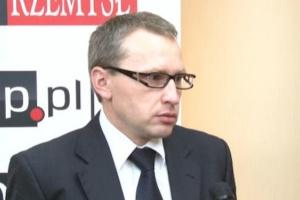 J.Cendrowski, Lotos: ustawa o biopaliwach od nowa