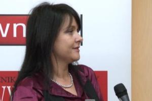B. Koba, PGNiG: 4 mld zł na inwestycje firmy
