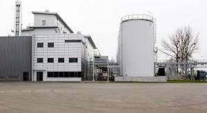 ADM kupił 95 proc. akcji Elstar Oils