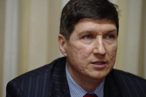 H. Majchrzak, PSE Operator o problemach przy rozbudowie sieci